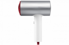Фен для волос Xiaomi Soocas Hair Dryer H3S (Silver, red)