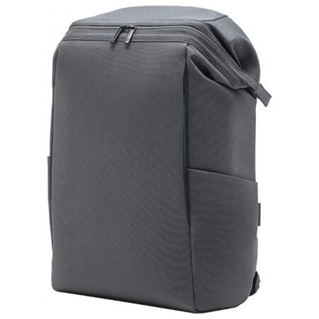 Рюкзак Xiaomi Ninetygo Multitasker Commuting Backpack Grey 315x140x440