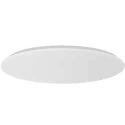 Потолочный светильник Yeelight LED Ceiling Lamp 480 mm (White) (YLXD17YL)