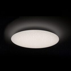 Потолочный светильник Yeelight LED Ceiling Lamp 480 mm (Galaxy) (YLXD17YL)