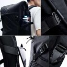 Рюкзак Xiaomi 90Points Ninetygo Hike outdoor Backpack Blue 320x175x550