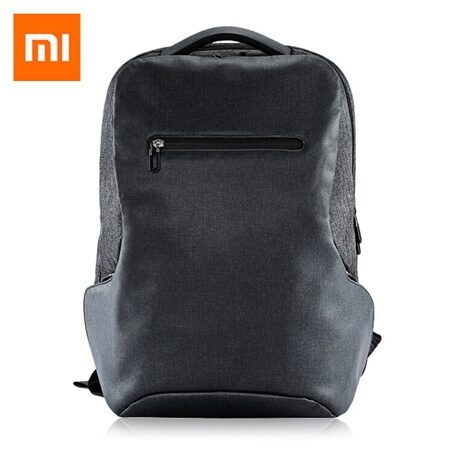 Рюкзак Хiaomi Business Multifunctional 26L
