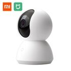 IP-камера Wi-Fi Xiaomi MiJia 360 Smart Camera 1080