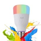 Светодиодная лампа Yeelight Smart LED Bulb 1S Colorful YLDP13YL