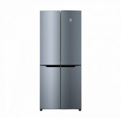 Холодильник Xiaomi Viomi Smart Refrigerator Cross 4-Door (398L)
